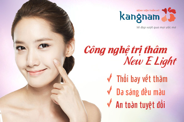 cach-tri-vet-tham-do-mun-de-lai-bang-New-E-light